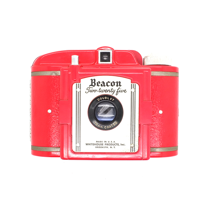 beacon225red