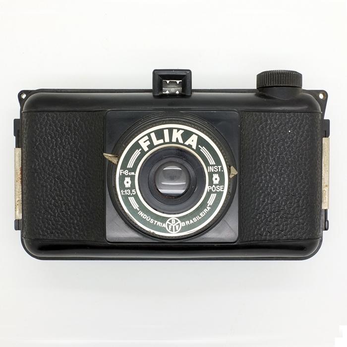 flika001