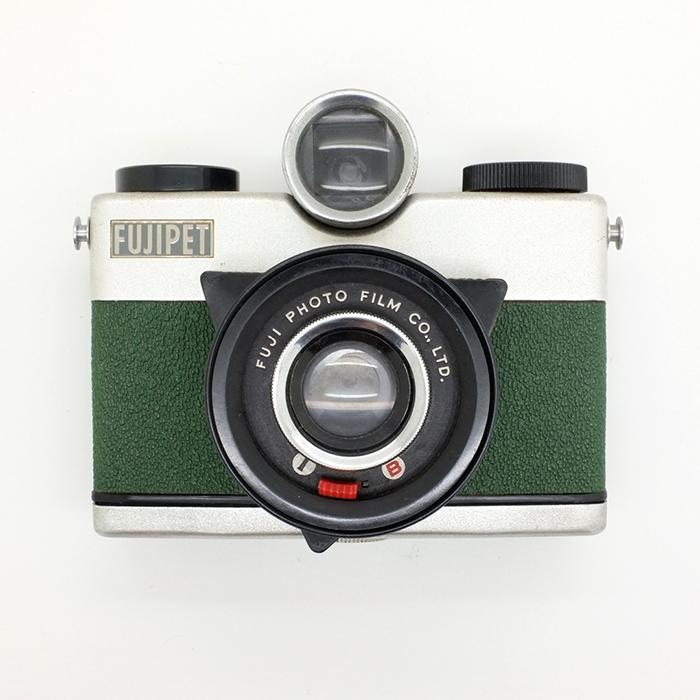 fujipet green01